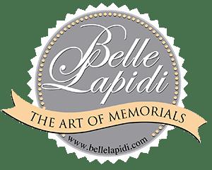 Belle Lapidi Logo